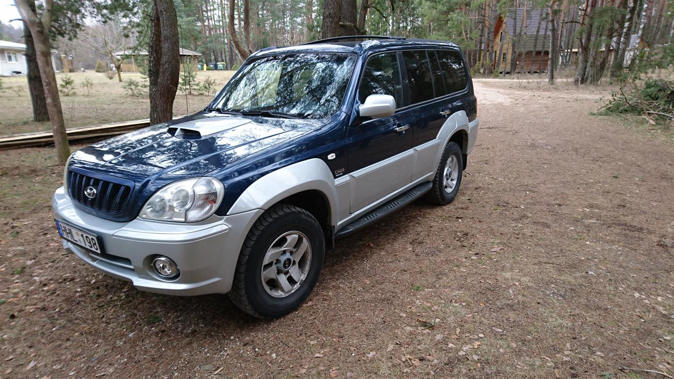 Hyundai_Terracan (Medium)